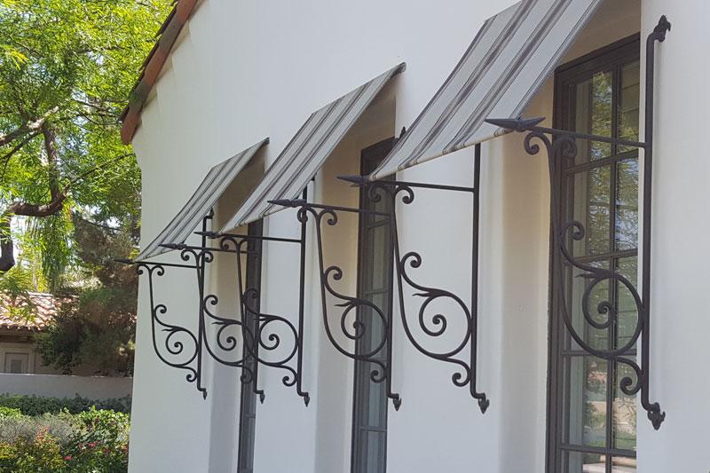 decorative interior wrought iron railing wrought iron.htm ornamental iron  wrought iron fabrication  welding  gates  stairs  wrought iron fabrication  welding